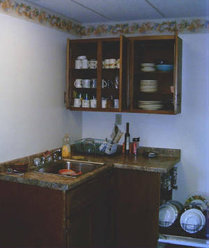 hpim1028kitchen2crop.jpg